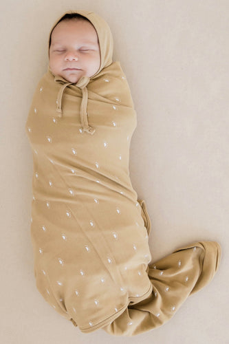 Baby Swaddle | ROOLEE