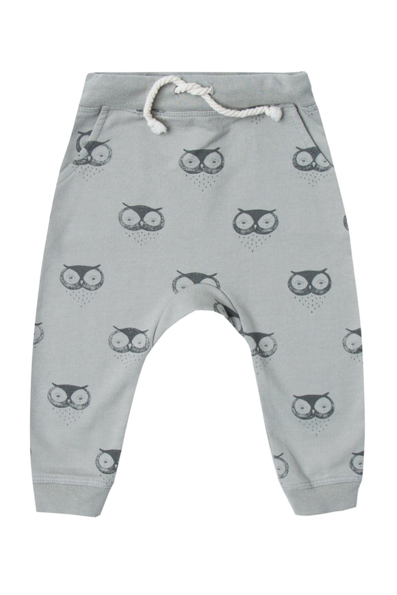Cute And Comfy Lounge Pant Outfits For Kids | ROOLEE Kids