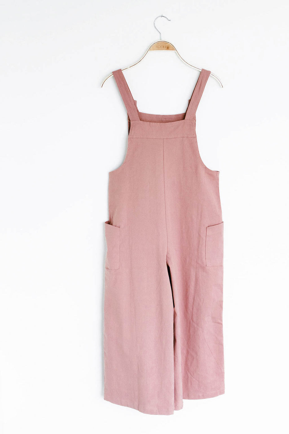 To the Moon Jumpsuit