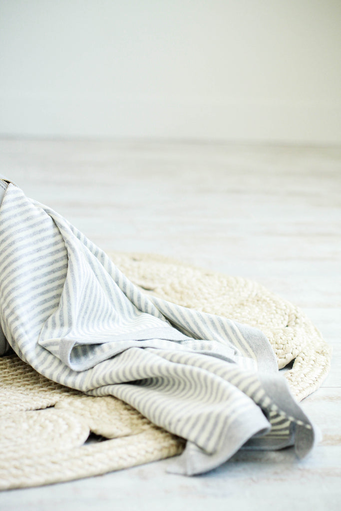 Muslin Blankets for Babies | ROOLEE Kids