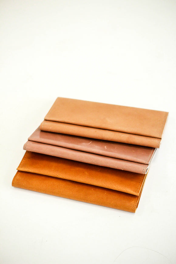 The Debre Wallet | ROOLEE