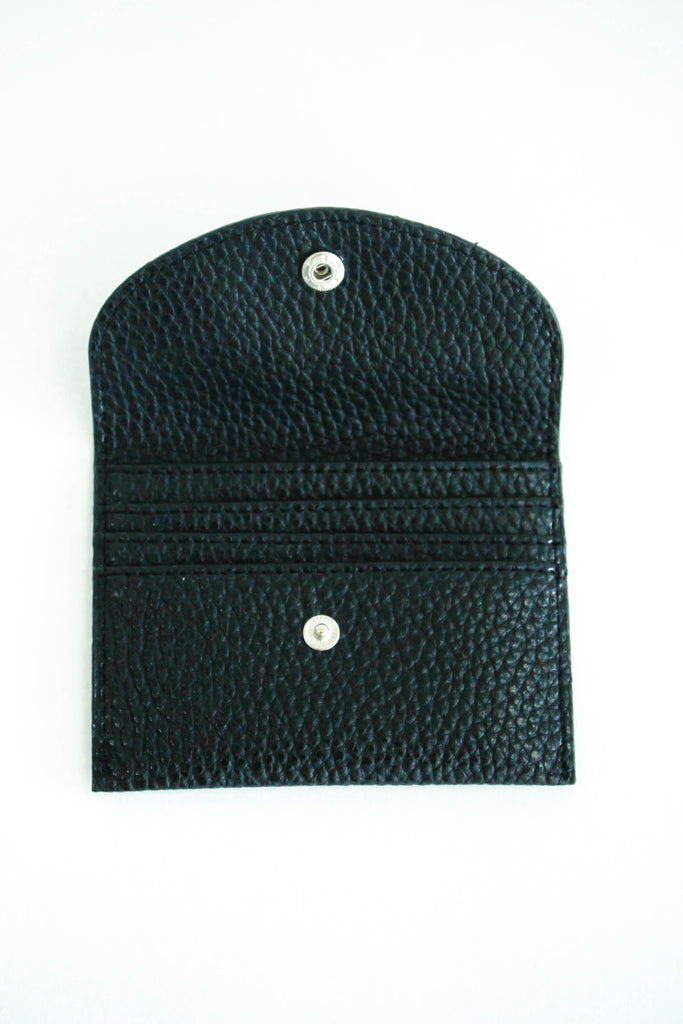Codie Envelope Mini Wallet