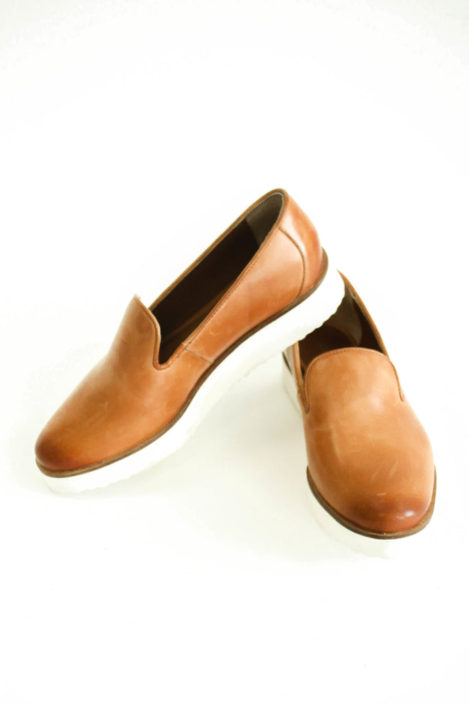 ROOLEE Loafers