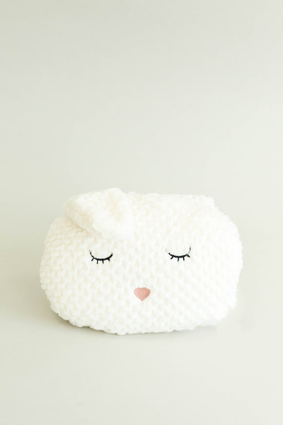 Rosemary Bunny Pillow