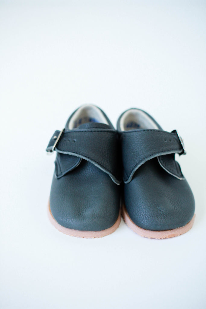 Cute Kid Shoe Ideas | ROOLEE Kids