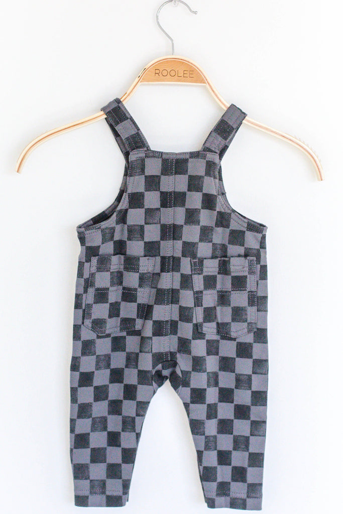 Cute And Comfy One Piece Romper For Babies | ROOLEE Kids