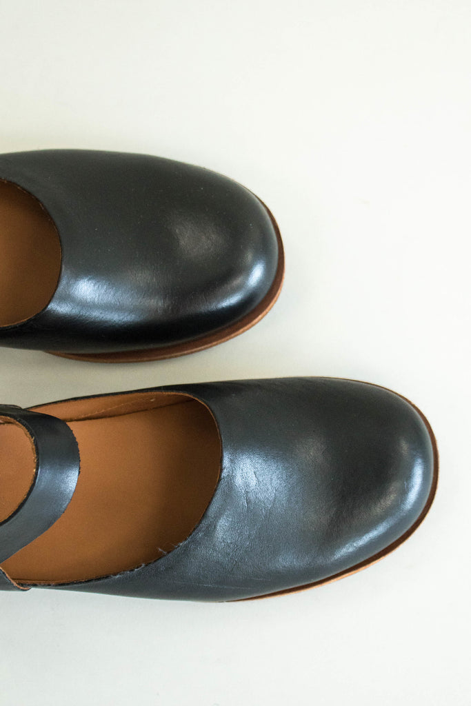 Atkins Classic Loafers