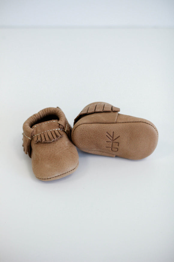 Comfy Shoes For Babies | ROOLEE Kids