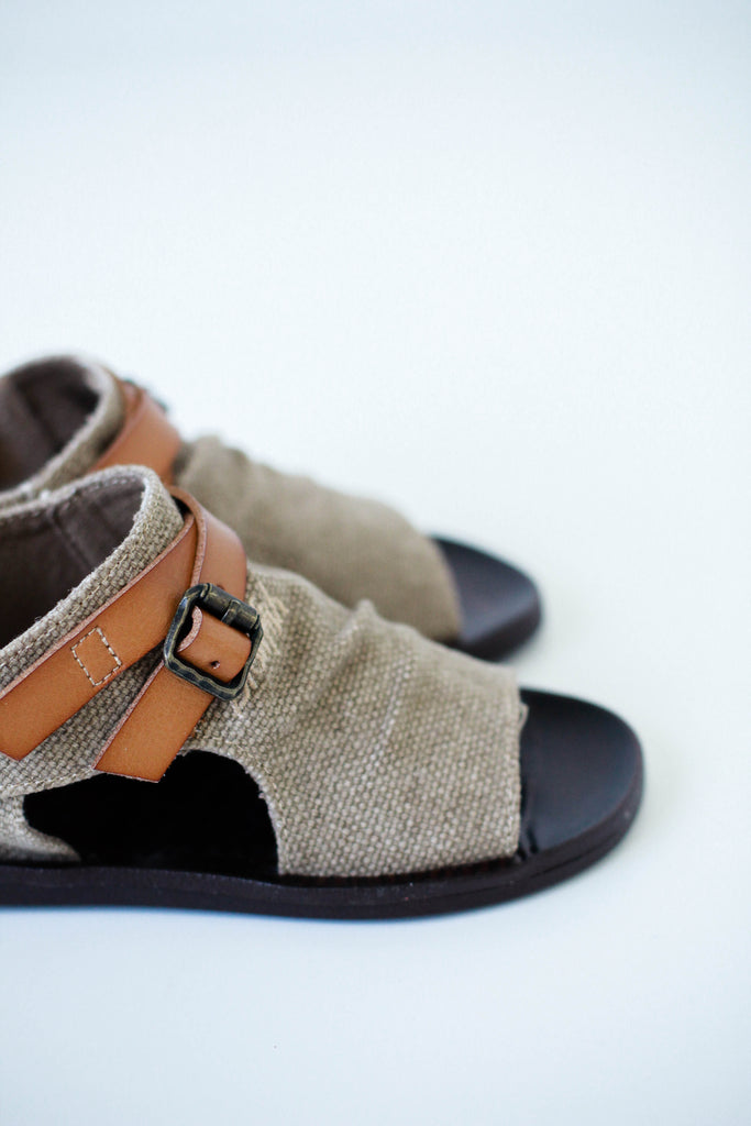 Summer Shoe Ideas For Kids | ROOLEE Kids