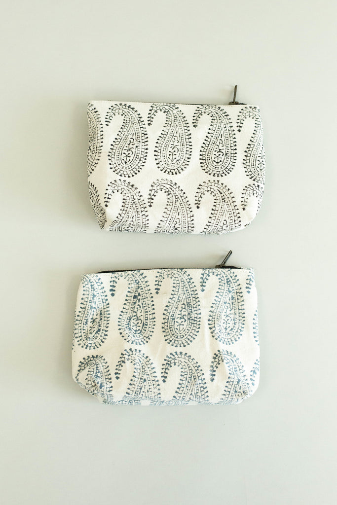 Essential Accessory Pouch | ROOLEE
