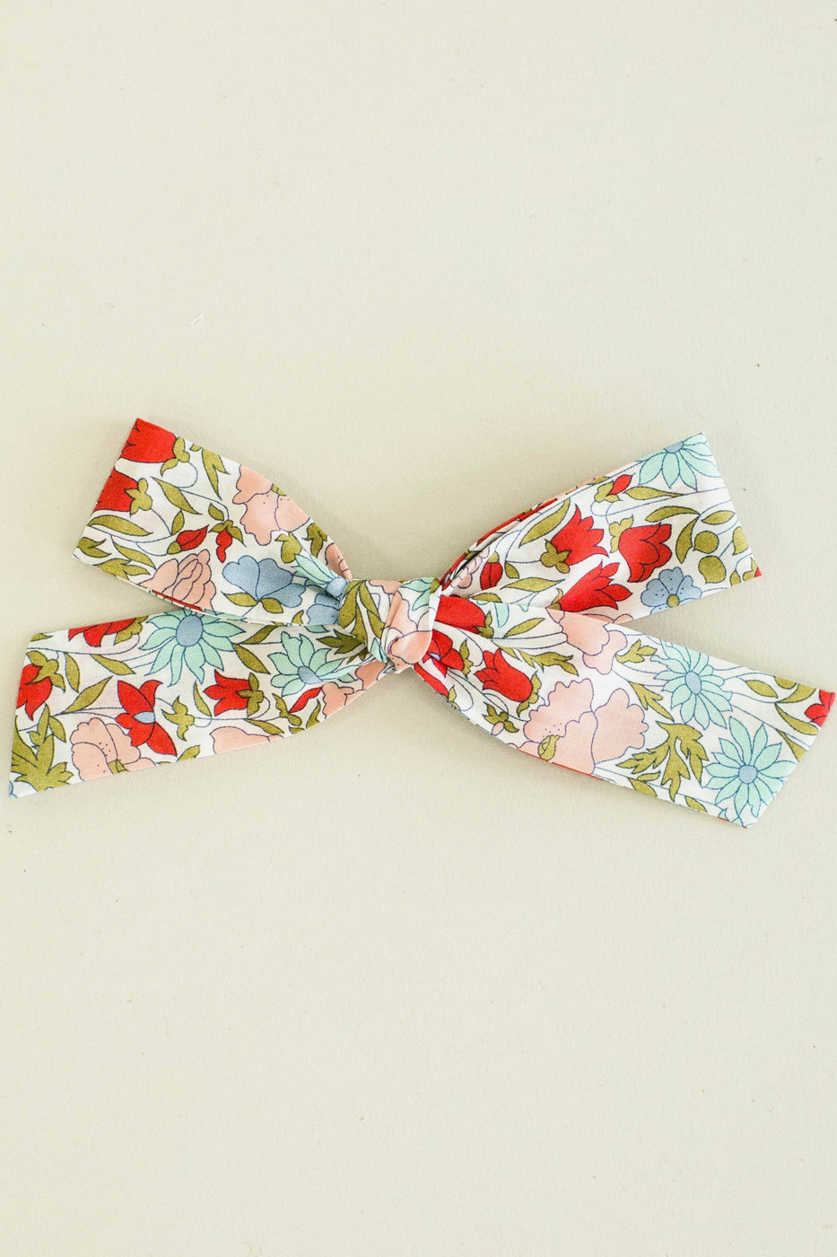 Big Bows For Babies | ROOLEE Kids