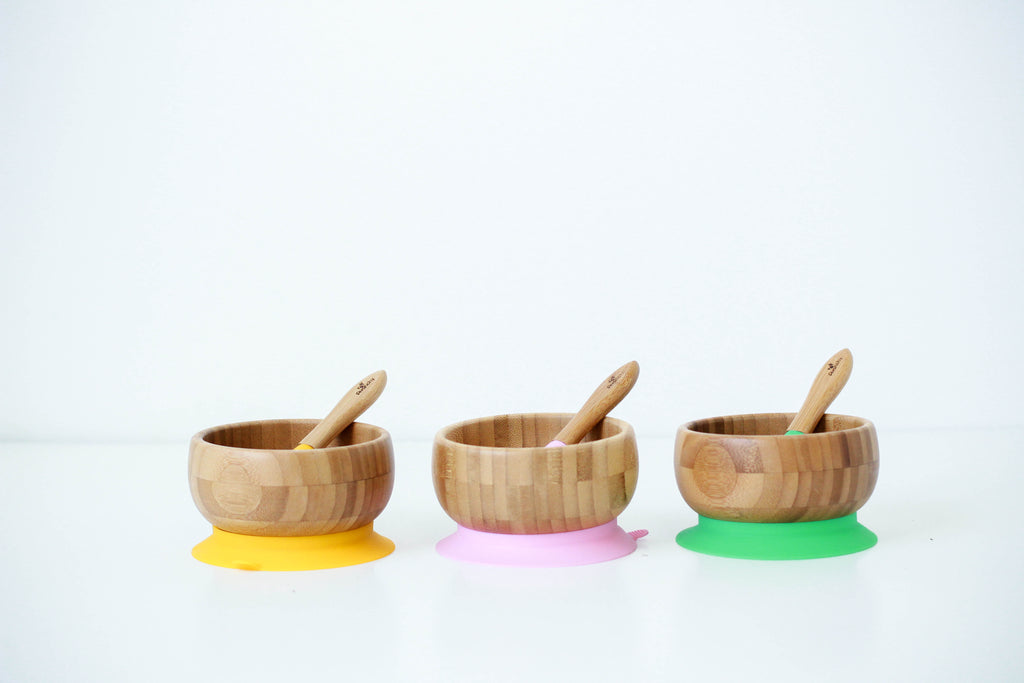 Kids Kitchenware | ROOLEE Kids
