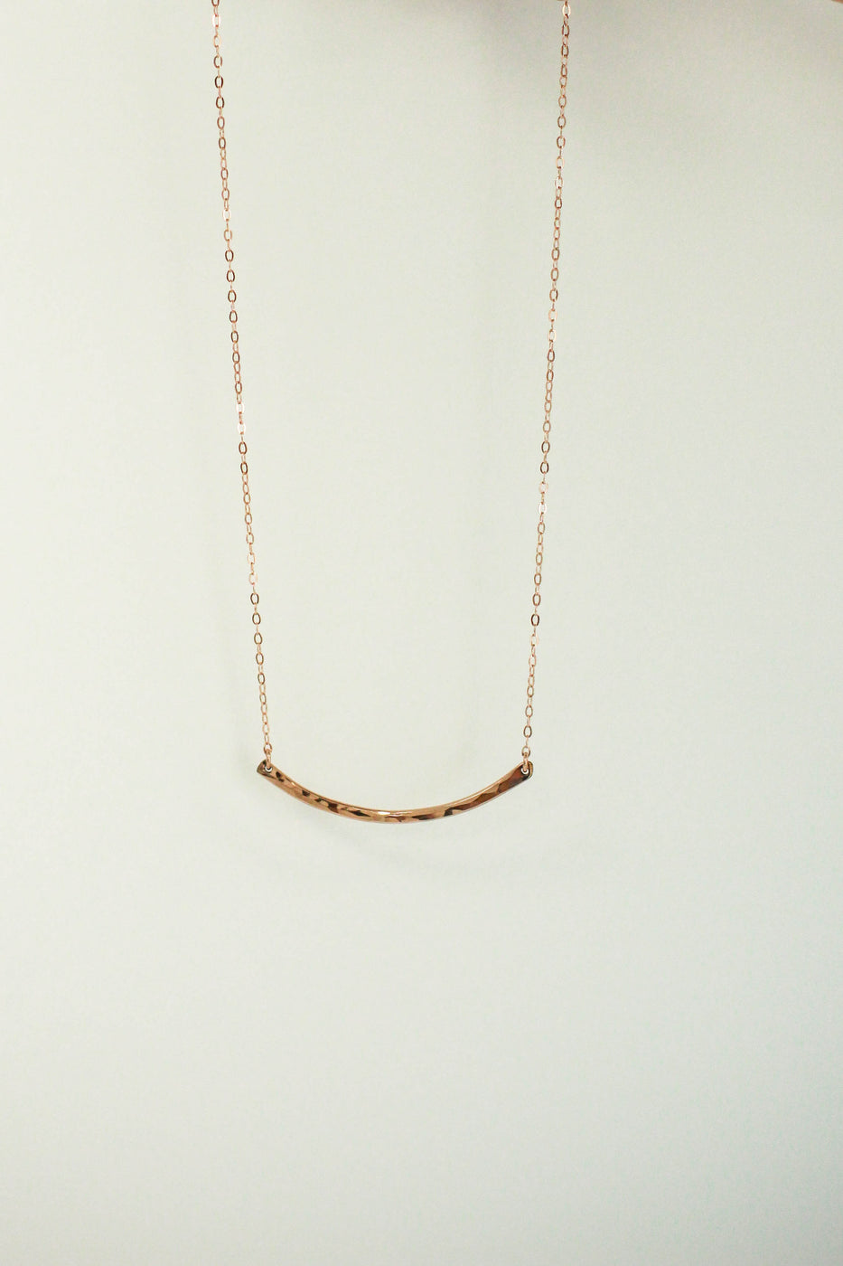 Dainty Necklace For Women | ROOLEE