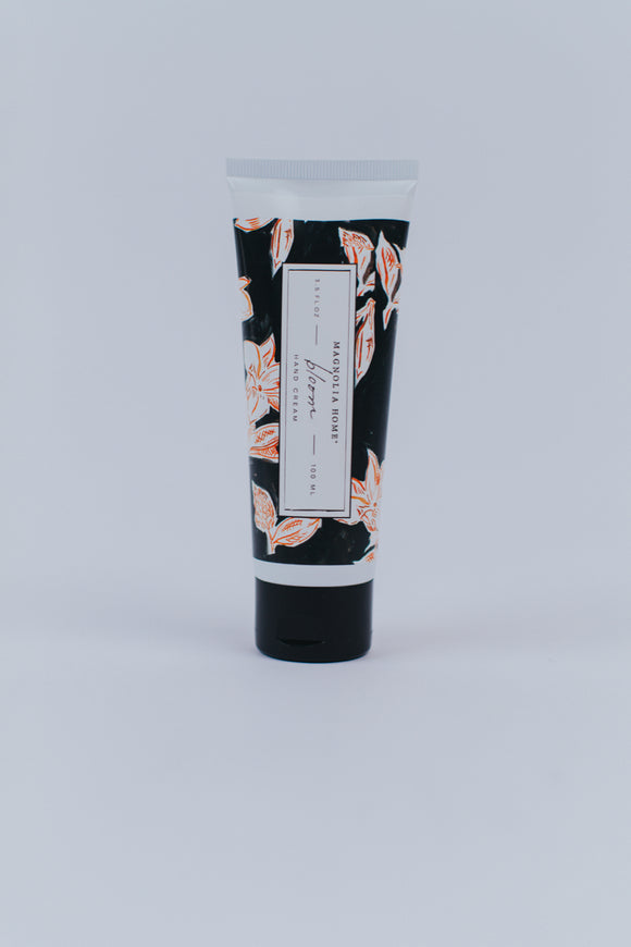 Fragrant Lotion | ROOLEE
