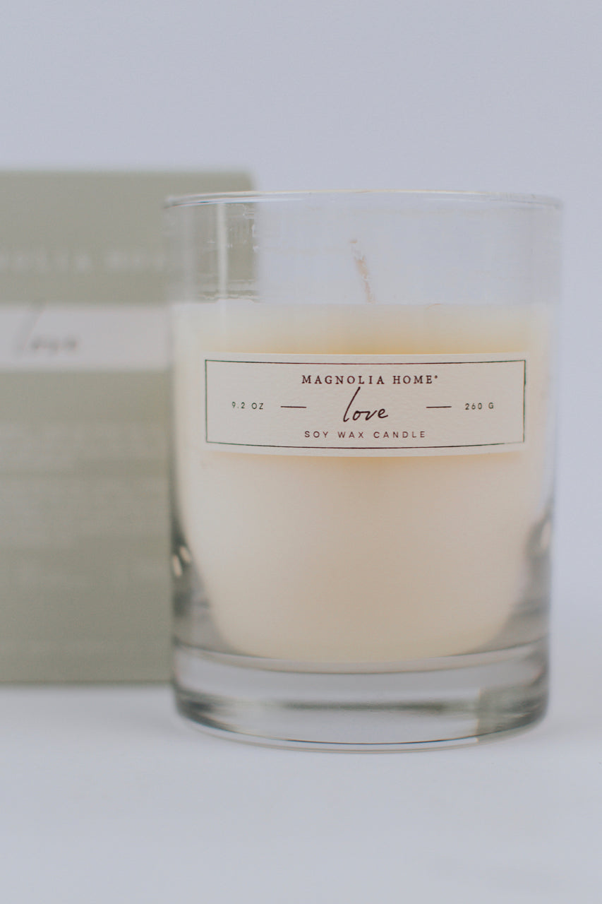 Good Scent Candles | ROOLEE
