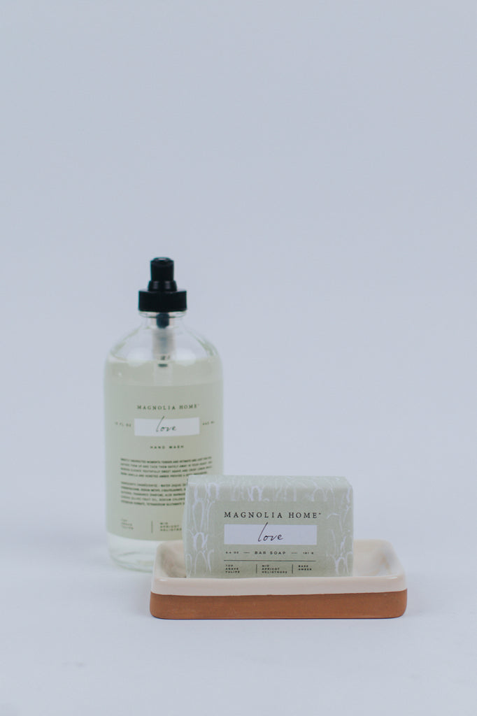 Good Smell Soap | ROOLEE
