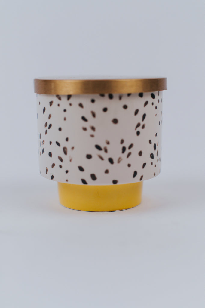 Fun Candle | ROOLEE