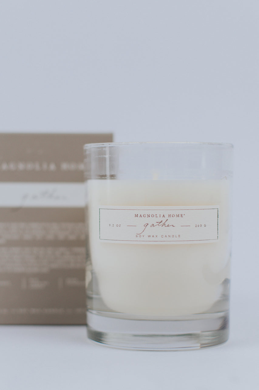 Home Candles | ROOLEE