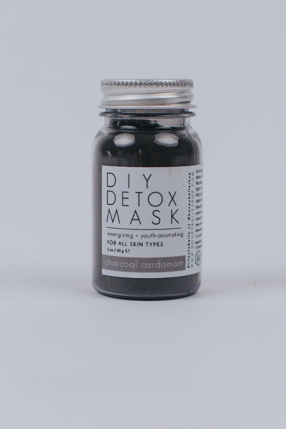 Face Mask | ROOLEE