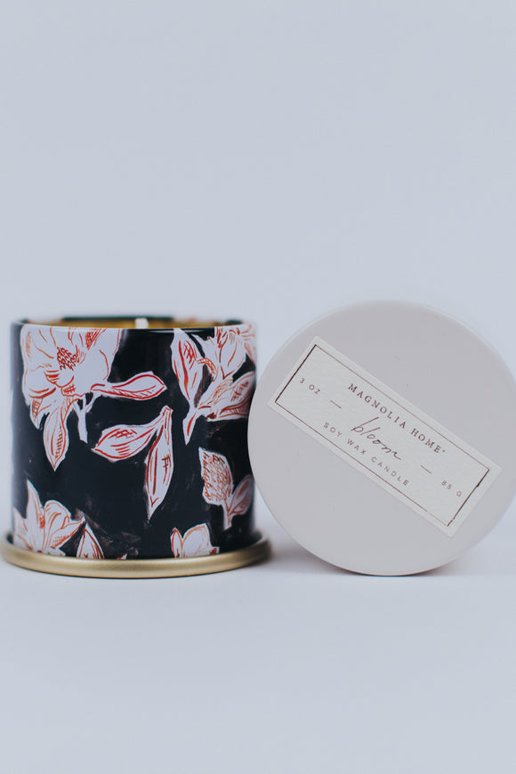 Soy Candle | ROOLEE