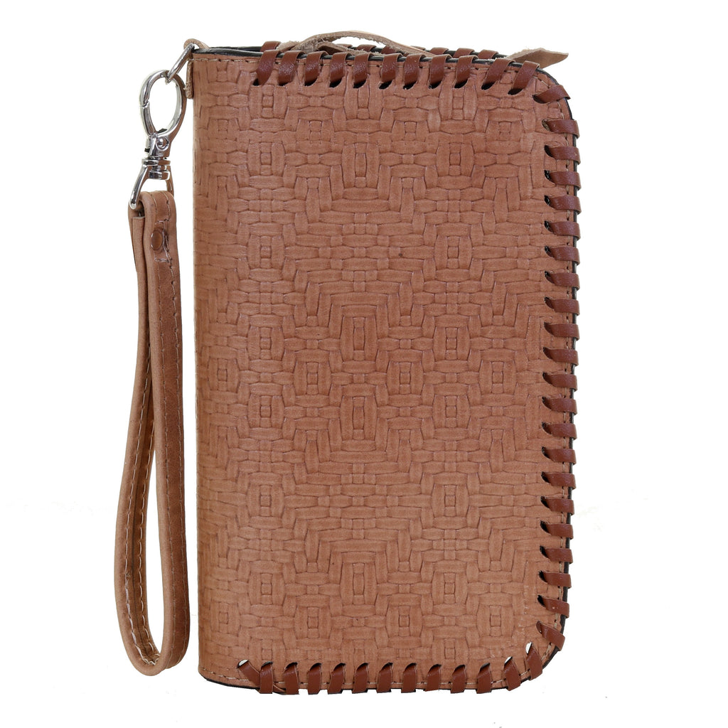 CO203 - Jigsaw Wheat Clutch Organizer