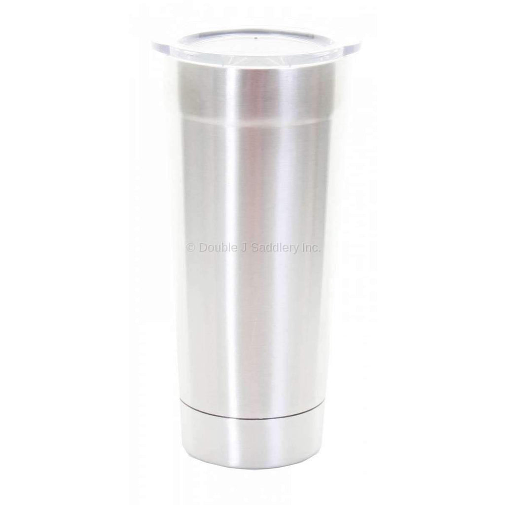 Frio® Cup 24 Oz Accessories