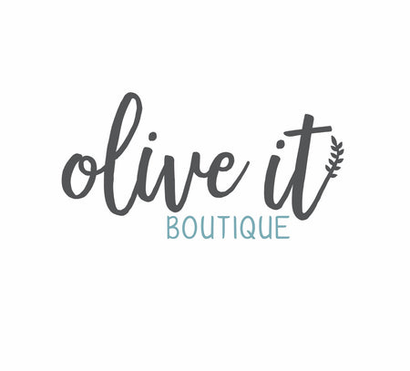 Oliveit Boutique