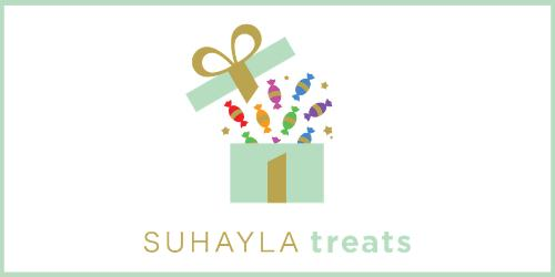 SUHAYLAtreats