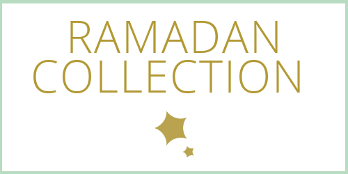 Ramadan Collection