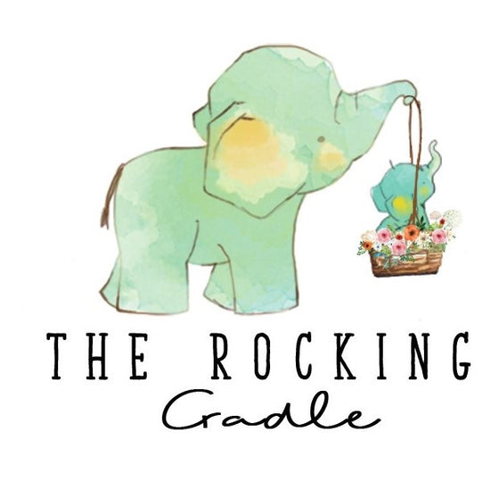 The Rocking Cradle