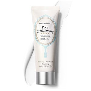 ETUDE HOUSE Face Conditioning Cream 75g