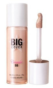 ETUDE HOUSE Big Cover Concealer BB 30g