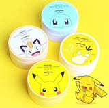 TONYMOLY Facial Cream (Pokemon Edition) 300ml