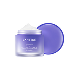 Sleeping Water Mask [Lavender]