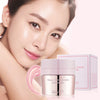 Real Complexion Cream EX 50g
