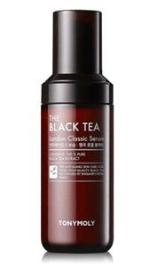 TONYMOLY The Black Tea London Classic Serum 55ml
