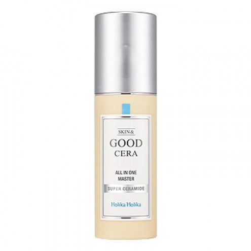 SKIN & GOOD CERA ALL IN ONE MASTER 50ML