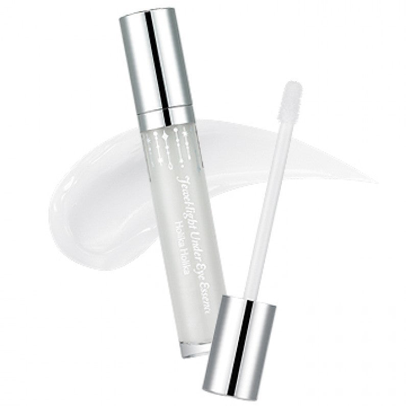 JEWEL-LIGHT UNDER EYE ESSENCE