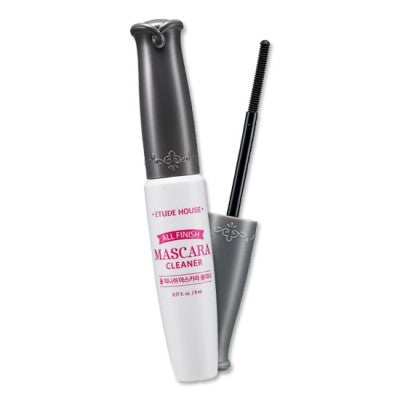 [MAXCLINIC] Cirmage Lifting Stick ~ KOREA HIT PRODUCT