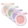 Any Cushion Color Corrector 14g SPF34 PA++