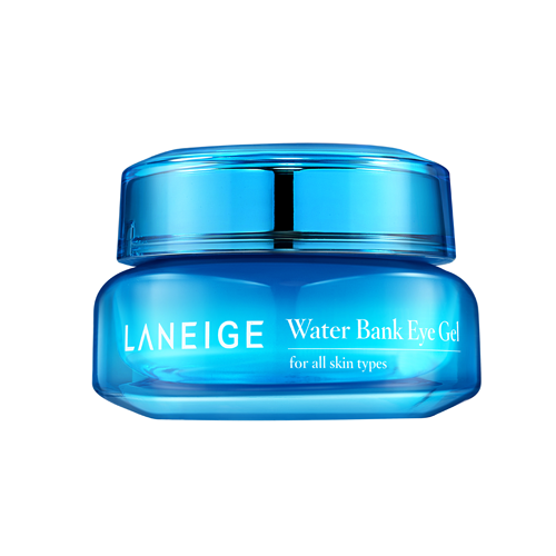 [LANEIGE] Water Bank Gel Eye 25ml