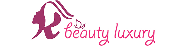 Korean Beauty luxury