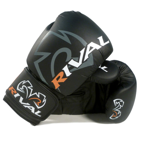 Rival RB4-Econo Bag Gloves