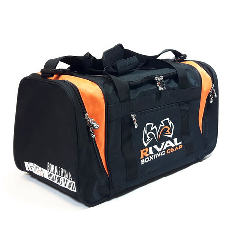 "RIVAL SLING BOXING BAG /""SIGNATURE/""/"""