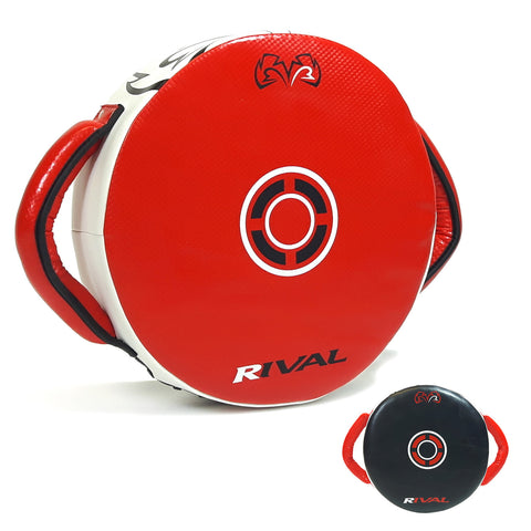 Rival RPS7 Fitness Plus Punch Shield