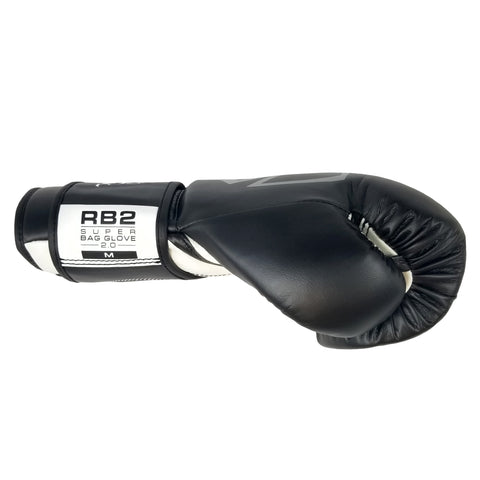 Rival RB2 Super Bag Gloves 2.0