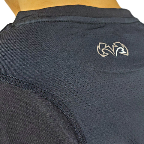 Rival Elite Active T-Shirt