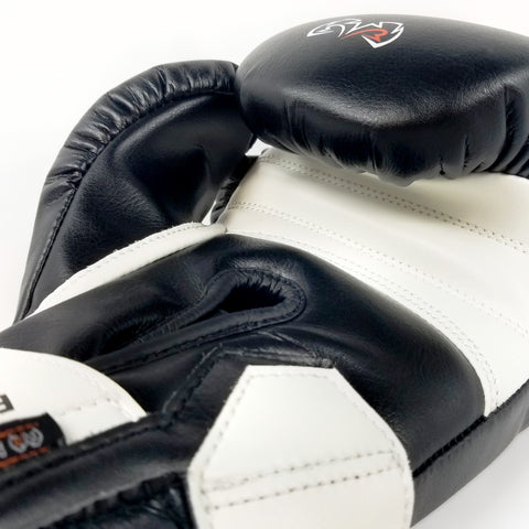 Rival RS2V Super Sparring Gloves 2.0