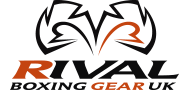 Rival Boxing Gear UK