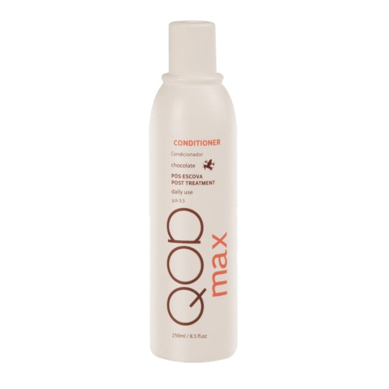 QOD MAX HAIR CONDITIONER 250ml